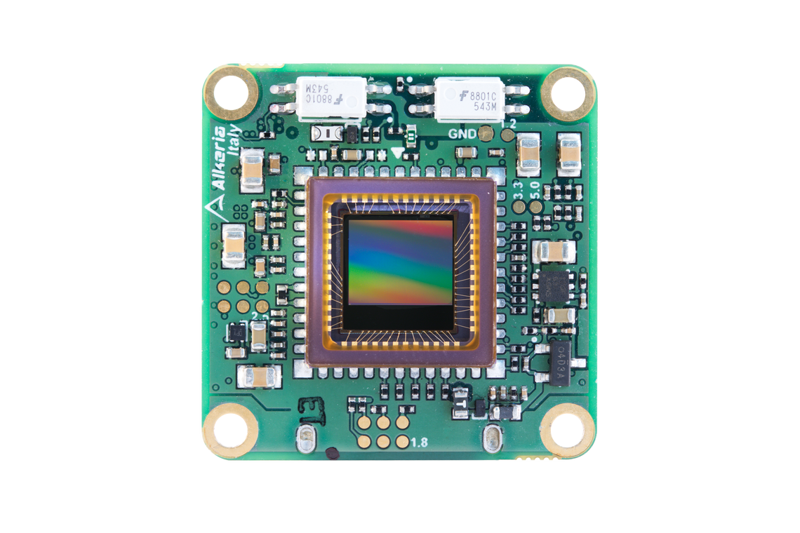 aria-board-level-usb3-camera