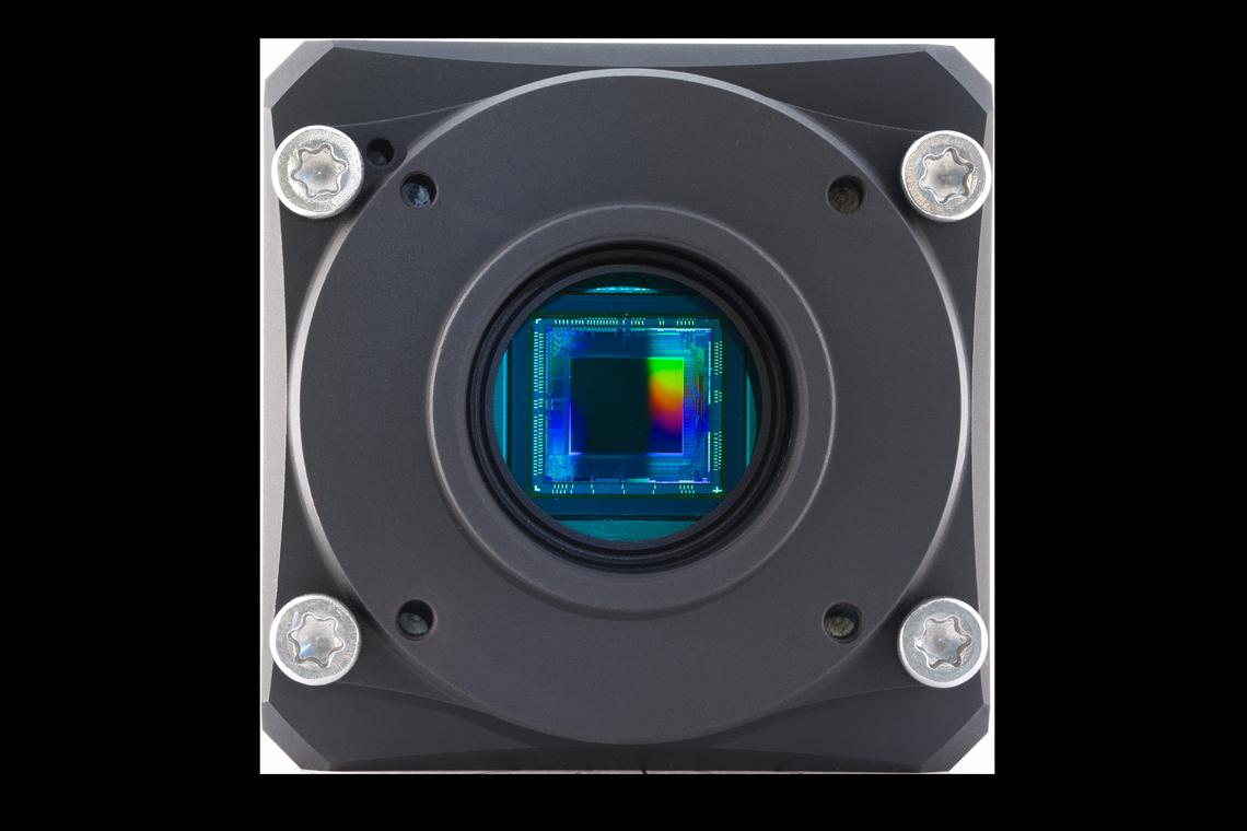 celera-dual-usb3-camera