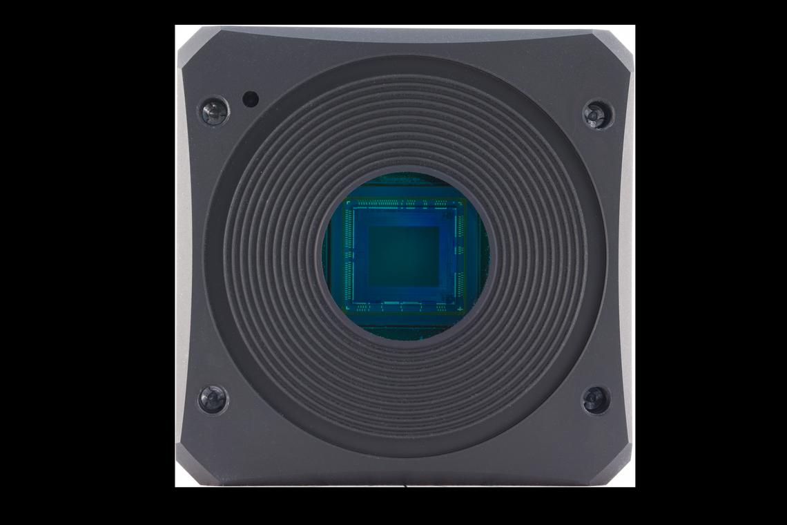 celera-one-usb3-camera