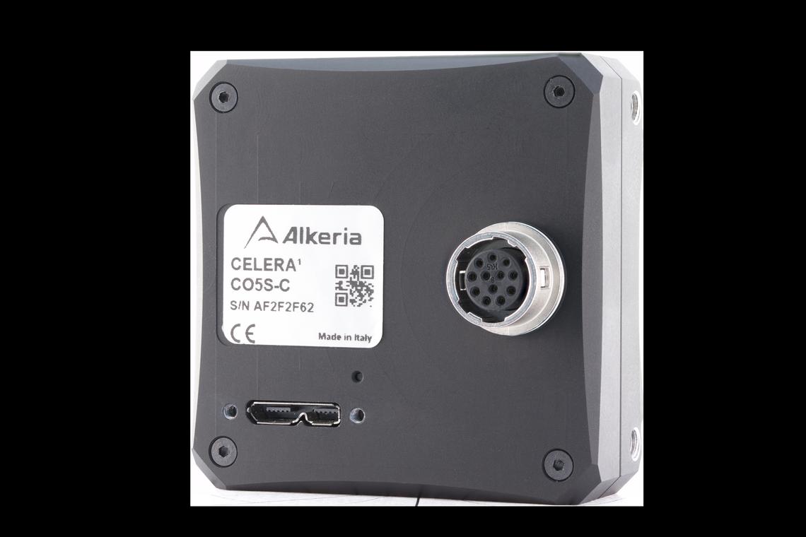 celera-one-telecamera-usb3