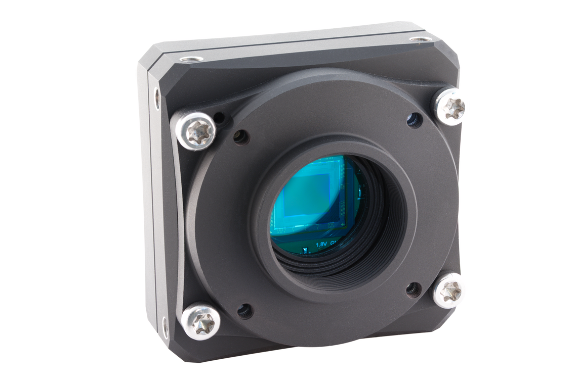 celera-polarization-dual-usb3-camera