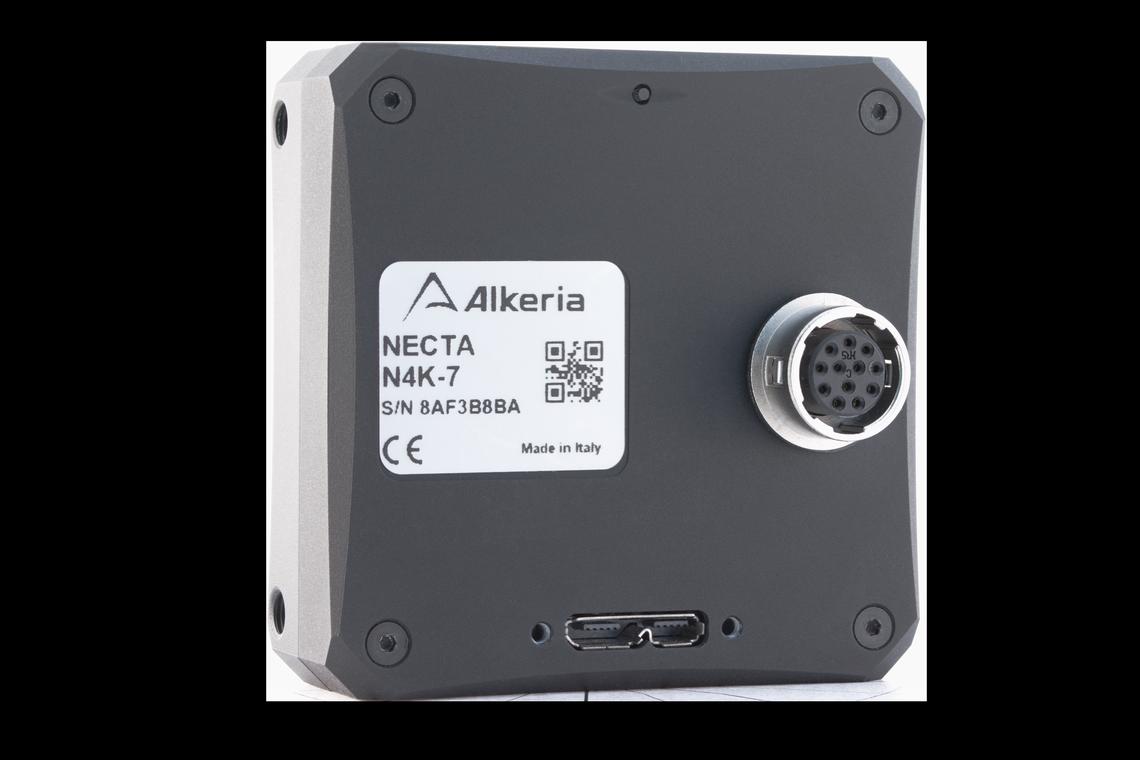 necta-telecamera-lineare-usb3
