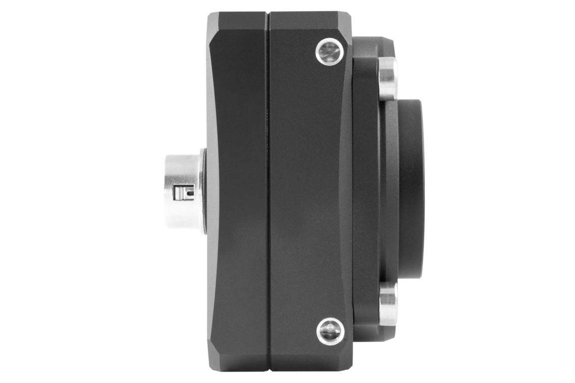 necta-s-swir-telecamera-lineare-usb3
